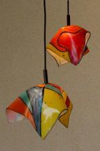 Hanglamp 207