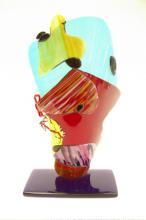 Glaskunst Object 703