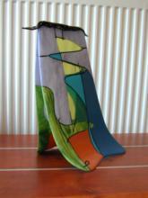 Glaskunst Object 302