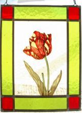 raamhanger tulp