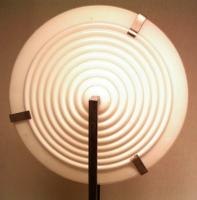 Staande lamp 1401